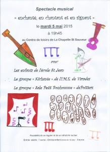 flyer 2